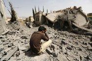 Υεμένη - Κινδυνεύουν εκατοντάδες χιλιάδες άμαχοι στη Χοντάιντα