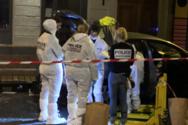 Γαλλία - Οδηγός έπεσε σε πλήθος φωνάζοντας «Αλλάχ Ακμπάρ»