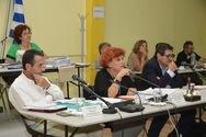 Νέα συνεδρίαση για την Οικονομική Επιτροπή του Δήμου