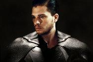 Θα είναι ο Kit Harington, ο νέος Batman;