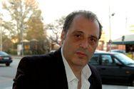 Πάτρα: Σε επιφυλακή η ΕΛ.ΑΣ. για την ομιλία του Κυριάκου Βελόπουλου