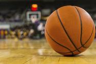 Πάτρα - Το ερχόμενο Σαββατοκύριακο το 1ο Τουρνουά Μπάσκετ στη μνήμη του Κωνσταντίνου Γκάβρου!