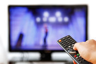 Οι δύο πρώτες τηλεοπτικές κόντρες - Οι παρουσιαστές που δεν τα πάνε καλά
