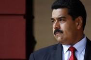 Έντεκα χώρες μέλη της Ομάδα της Λίμα απορρίπτουν κάθε «στρατιωτική επέμβαση» στη Βενεζουέλα