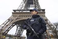 Παρίσι: Συναγερμός για ύποπτο όχημα στην Σανζ Ελιζέ