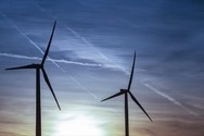 Η αιολική ενέργεια στην Ελλάδα θα αυξηθεί κατά 50%