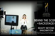 Επιλέχθηκαν οι 18 φιναλίστ για το διαγωνισμό Star Hellas, Miss Hellas & Miss Young 2018 (video)