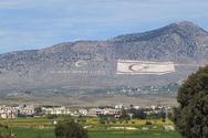 Κύπρος: Kανένας συμβιβασμός με την τουρκική κατοχή