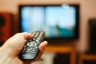 Ανατροπές στην τηλεθέαση της απογευματινής ζώνης