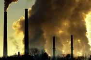 Η ρύπανση του αέρα είναι πιθανό να αυξάνει τον κίνδυνο για άνοια