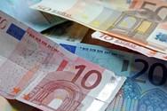 Οικονομική ενίσχυση 1.000 ευρώ ανά άνεργο πρώην εργαζόμενο της ΠΑΣΕΓΕΣ