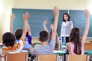 Πάτρα: Πρόβλημα για τους γονείς τα τρία σχολεία που δεν μπορούν να λειτουργήσουν ως ολοήμερα