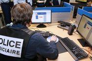 Γαλλία: Η Αστυνομία εξετάζει βίντεο με ομαδικό βιασμό 19χρονης