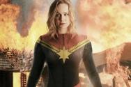Captain Marvel - Μια ολοκαίνουρια περιπέτεια έρχεται να μας συναρπάσει