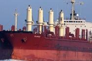 Πειρατές επιτέθηκαν σε ελβετικό πλοίο ανοιχτά της Νιγηρίας