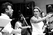 Η Ορχήστρα Νυκτών Εγχόρδων του Δήμου Πατρέων ταξιδεύει για Δήλο (pics)