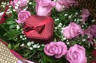 Η πιο ρομαντική απόδραση έγινε στο Patras Clue!