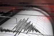 Σεισμός 4,4 Ρίχτερ μεταξύ Κρήτης και Κάσου