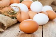 Εννιά συνταγές με αυγό που θα σας ανοίξουν την όρεξη (video)