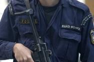 Κρήτη: Στέλνουν ειδικές δυνάμεις της αστυνομίας για να κόψουν το ρεύμα σε πολίτες