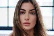 Ιωάννα Μπέλλα: