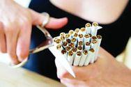 Ο εύκολος και φυσικός τρόπος για να κόψεις το κάπνισμα