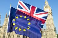 Σύνοδος Κορυφής της ΕΕ για το Brexit