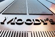 Moody's: Η άρση των capital controls βοηθάει στην ανάκαμψη των τραπεζών