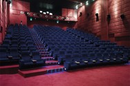 Οι ταινίες που θα δούμε στην Πάτρα μέχρι το τέλος του χρόνου!