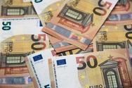 Ο ΟΠΕΚΕΠΕ προχωρά σε πληρωμές 9 εκατ. ευρώ