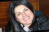 Η αστυνομία ποτέ δεν χαρακτήρισε αυτοχειρία τον θάνατο της Ειρήνης Λαγούδη