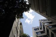 Πάτρα: Αγωνία χιλιάδων δανειοληπτών για την πρώτη κατοικία - Παύει ο νόμος Κατσέλη