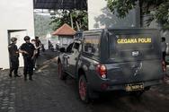 Καταργούν τη θανατική ποινή στη Μαλαισία