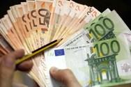 ΣΕΒ: Οι Έλληνες πληρώνουν φόρους Σουηδίας