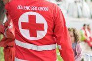 Ελληνικός Ερυθρός Σταυρός:
