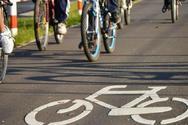 Οι θέσεις της ΟΕΒΕΣΝΑ για τον παραλιακό ποδηλατόδρομο της Πάτρας
