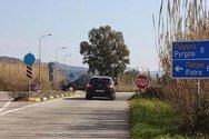 Επίθεση Κώστα Καραμανλή σε Χρήστο Σπίρτζη για την εργολαβία Καλογρίτσα στην Πατρών - Πύργου