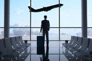 Έρευνα - Φεύγουν στο εξωτερικό για 400 δολάρια επιπλέον την εβδομάδα