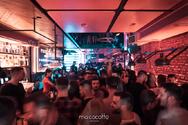 Μια βραδιά στο Ma Cocotte (φωτο)