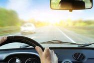 Έλληνες επιστήμονες δημιούργησαν παγκόσμιο μοντέλο για την οδική ασφάλεια