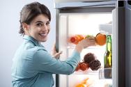 Μια συμβουλή για να διώξετε τις άσχημες μυρωδιές μέσα από το ψυγείο