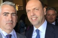 Χρίστος Λιάπης: «Οι ιταλικές τράπεζες και ο γατόπαρδος»
