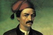 Σαν σήμερα 15 Οκτωβρίου ο Κωνσταντίνος Κανάρης διορίζεται πρωθυπουργός από τον βασιλιά Όθωνα