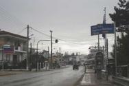 Πάτρα: Ζητούν ασφαλτόστρωση στην Οβρυά και στους μικρούς δρόμους της συνοικίας
