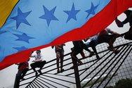 Αισιοδοξία για την οικονομία μετά την άνοδο της τιμής πετρελαίου στη Βενεζουέλα