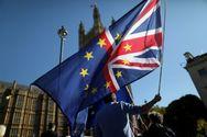 Εξασθενεί το επενδυτικό κλίμα στη Γερμανία λόγω Brexit