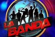 Αυτό θα είναι το μεγάλο έπαθλο του La Banda!