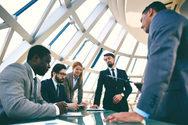 Κορυφαίοι Ομιλητές στο Athens Investment Forum 2018
