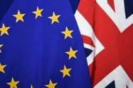 Brexit: Οι Βρυξέλλες προτείνουν παράταση της μεταβατικής περιόδου