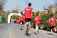 2.500 αθλητές συμμετείχαν στη διοργάνωση Navarino Challenge 2018 (φωτο)